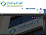 Real Value Business Consulting