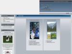 Real Vision Επιτήρηση Εγκαταστάσεων - Πρόληψη Δασικών Πυρκαγιών - Παράκτια Επιτήρηση - Γεωπληροφορι