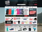 Sports Gear Equipment - Shop Online with Rebel Sport