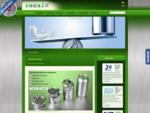 Fundacja rzecz Odzysku Aluminiowych Puszek po Napojach RECAL. Edukacja ekologiczna na przykładzie
