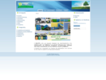 RECATEC Υπηρεσίες Περιβάλλοντος, Διαχείριση Απορριμμάτων και Ανακυκλώσιμων Υλικών