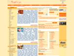 Recepti. co. yu - Internet portal kulinarskih recepata