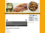 receptai su nuotraukomis, ivairus receptai, maisto gaminimas