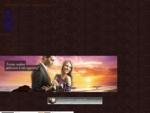 Rechmeit. ru сайт знакомства с богатыми и успешными мужчинами.
