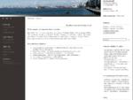 Rechtsanwalt in Griechenland - Savelsberg - | rechtsanwalt-griechenland. net