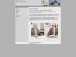 Dettmer Michels NOTAR-RECHTSANWÄLTE - Home