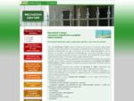 Recinzioni metalliche e grigliati elettrosaldati | Montecchio Maggiore - Vicenza