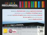 Reclangol - Reclames Luminosos de Portugal, Lda - Aveiro