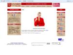 Software per As 400 - Record Informatica s. r. l.