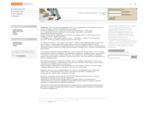 Кадровое агентство quot;Рекрутерquot; - поиск и подбор персонала