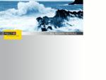 Startseite_RECTIO_Consulting_Mag._Richard_Hepperle_Wien