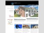 Redaelli Costruzioni spa Impresa Edile, Edilizia civile e industriale, affitto e vendita di ...