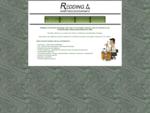 Redding, CA ~ Chartered Accountants - Homepage