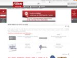 HDS Ar Condicionado Automotivo Compressores Radiadores Condensadores Componentes para Sistemas ..