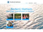 Rederij Hattem zorgt voor een onvergetelijke boottocht!