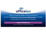 Officelan, Lda - RedesPT- Canas de Senhorim