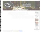 REDHILL RECORDS - Etusivu
