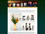 Rediscovering - Danica Wichtermann, Contemporary Australian Ceramic Artist