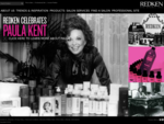 Redken Australia - Professional Hair Products, Styling, Haircare, Hair Styles, Color, Salons -