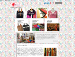 Γυναικεία ρούχα | Γυναικεία αξεσουάρ | Χειροποίητα κοσμηματα | Πάρος