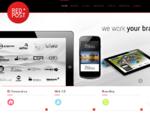 Redpost | Design Comunicação, Web Design e Consultoria. Fátima - Leiria - Santarém