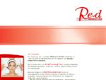 Red Personal Care - Κομμωτήρια, Αισθητική προσώπου και σώματος, Spa