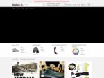 Official Reebok Website   Reebok Suomi