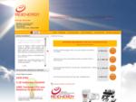 REENERGY - IMPIANTI FOTOVOLTAICI - PANNELLI SOLARI - ENERGIE RINNOVABILI - INGEGNERIA | ...