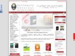 Prekyba krikscaron;čioniscaron;komis knygomis internetu - Reformatų knygynas