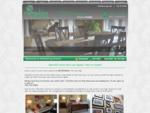 Refreshing Rooms - Peterborough Interior Decorator