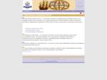 Судоходная компания Регал - Морские грузоперевозки