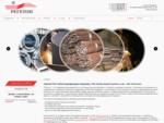 ЗАО «Регетон» свинец листовой, свинцовые аноды , олово и свинец