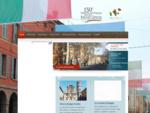 Reggio Emilia 150 anni di Italia unita