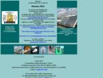 Réseau REG, le réseau des copropriétés éco-responsables, pour les économies d'énergie en coproprié