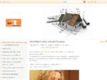 Alytaus architektai-architektė Regina Pilikonienė, gyvenamų namų projektai, fasadų apdaila-šiltinima