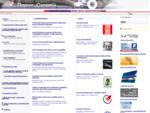 Home Page - Regione Campania