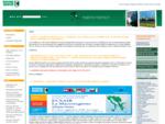 Giornale della Regione Marche