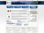 Sito ufficiale della Regione Piemonte