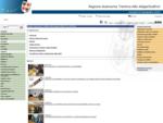 Regione Autonoma Trentino-Alto AdigeSüdtirol Sito ufficiale