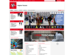 Home - Regione Toscana