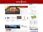 Regione Autonoma Valle d Aosta - Sito Ufficiale