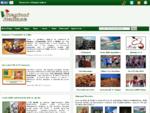 Regioni Italiane... Una guida utile per viaggiare nelle regioni d Italia