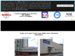 Centrum Rehabilitacji REH-MEDICA w Warszawie - rehabilitacja, laseroterapia, krioterapia, fizykot