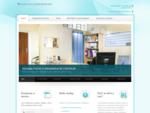 RR Centrum I Rehabilitace a fyzioterapie Ostrava