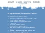 Fizjoterapia dzieci i niemowląt we Wrocławiu - Bobath, PNF