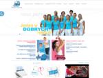 Rehabilitacja Daja - Akademia Ruchu - Fitness, Joga, Rehabilitacja - Skoczów
