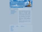 Rehabilitacja lecznicza wołomin masaż kinezyterapia fizykoterapia jonoforeza krioterapia wyciągi