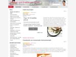 Kredite Österreich - darlehen und Kredite von privat