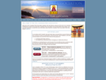 Canadian Reiki Association