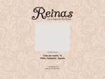 Reinas Lenceria - La Lingerie Parfaite